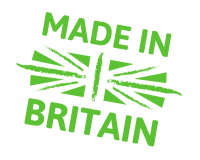 https://envirosystems.co.uk/wp-content/uploads/2017/02/made-in-britain-e1494439144779.png
