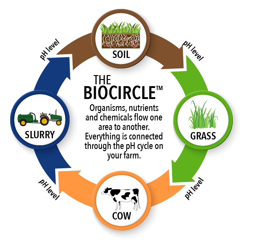 https://envirosystems.co.uk/wp-content/uploads/2017/04/EnviroSystems-Biocircle-2020-White-Small.png