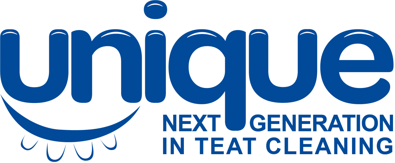 Unique Teat Cleaner – The Next Generation in Teat Cleaning