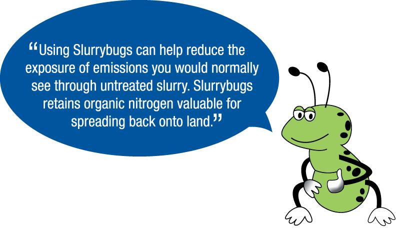 use-slurrybugs1